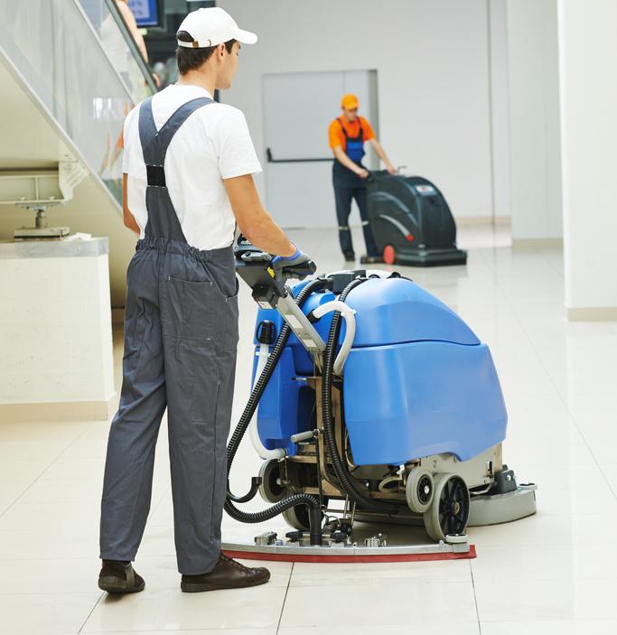 servicios de limpieza y mantenimiento gruposmm servicios mantenimientos madrile os. Black Bedroom Furniture Sets. Home Design Ideas